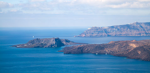 santorini-private-tours