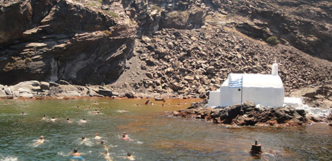 santorini-boat-tours-hot-springs